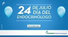 tarj_endocri-01
