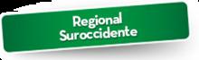 regionalsuroccidente