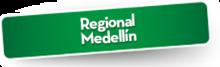 regionalmedellin