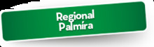 regionalpalmira