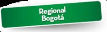 regionalbogota