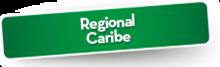 regionalcaribe