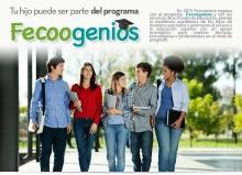 FECOGENIOS-1