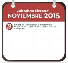 Noviembre_de_2015