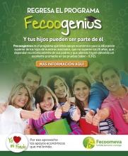 Fecogenios 2015-Em1