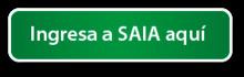 btn_Saia