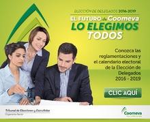 Emailing_1_promocion_sitioelecciones
