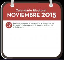 Noviembre_2015