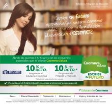 mailing-Coomeva-Educa-ESUMER-HM230715-v2