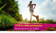 programateCali-46961