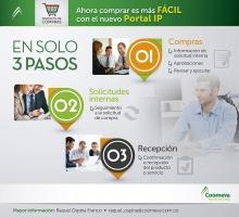 Proyecto de Compras_3Pasos_GENERAL