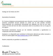 Comunicado_corredores