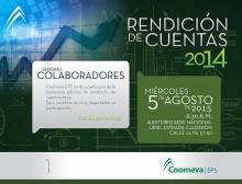 p_EPS_CUENTAS_JUL2015