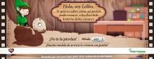Banner-Lelito-(730-x-280)
