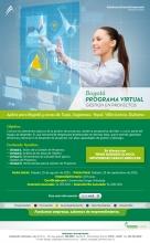Bogotá Virtual