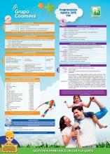 Boletín GH agosto 2015 V2