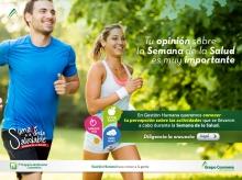 Mailing-Encuesta-Salud-3