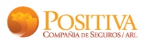 logo_positiva
