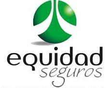 Logo Equidad