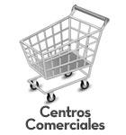 centrosComerciales
