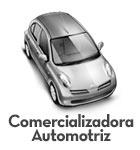 comercializadoraAuto