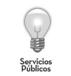 serviciosPublicos