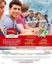 Mailing-Financiacion-Matricula-AF0716-op1 (2)