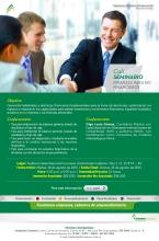 Seminario Finanzas Cali