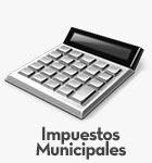 impuestosmunicipales