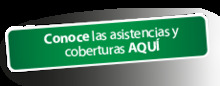 botonAsistenciasC