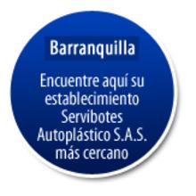 barranquillaD