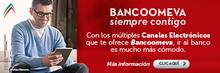 Banner-clic-Canales-Electrónicos-AF0715