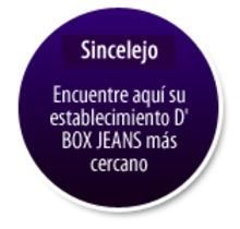 botonBox