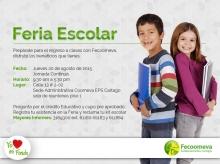 p_FEco_FeriaEscolar_AGO2015
