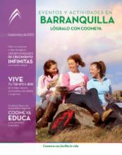 47156-barranquilla