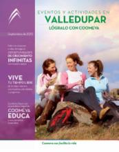 47156-valledupar