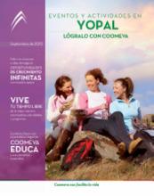 47154-yopal