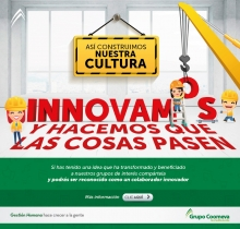 p_GH_IDEAS2_AGO2015