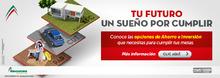 nb_BANCO_CAPTACIONES_AGO2015
