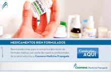 p_MP_MEDICAMENTOS_AGO2015