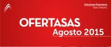 MAILING_Ofertasas_14Agosto_01