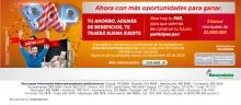 MAILING_Ofertasas_14Agosto_11