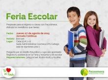 p_FEco_FeriaEscolar2_AGO2015