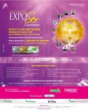 p_TUR_EXPOSER2_AGO2015