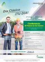 p_EDU_CLASICO2_AGO2015