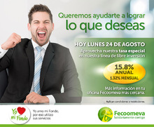 Emailing tasa preferencial_08-2015