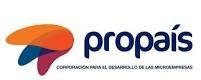 Logo Propais