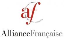 logo_alianza francesa