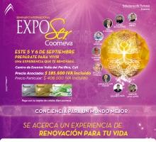 Exposer1