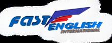 fast english internacional